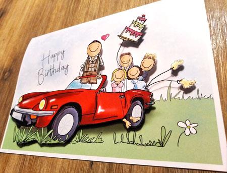 soulsaver-birthday-card
