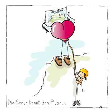 lifeplan--quadratisch